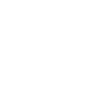 Disabled Hikers